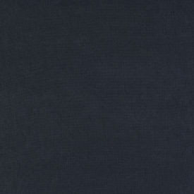 Stonewash Belize Navy Fabric