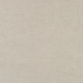 Stonewash Belize Oatmeal Fabric