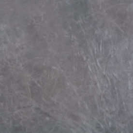 Tampa Pewter Fabric