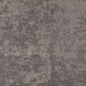 Umbria Flannel Fabric