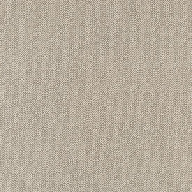 Wendell Latte Fabric