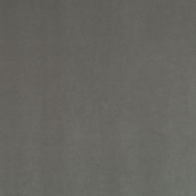 Winthrop Grey Fabric