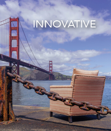 Awe Inspiring Lee Industries Alphanode Cool Chair Designs And Ideas Alphanodeonline