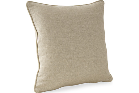 Lee Industries Pillows