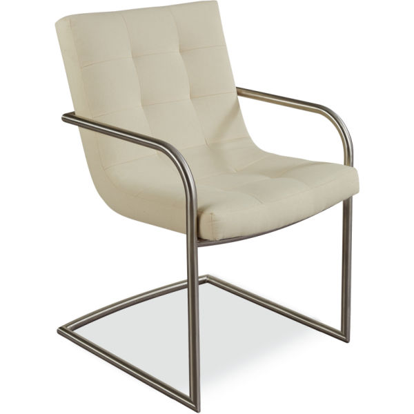 1149 01 Chair At Lee Industries