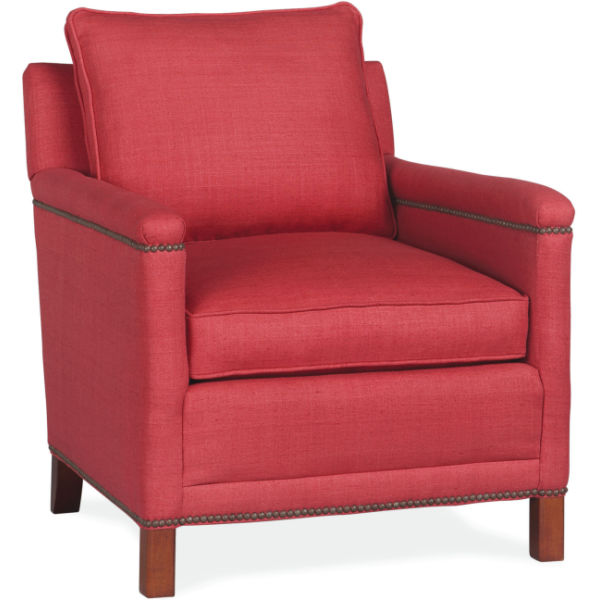 1290 01 Chair At Lee Industries