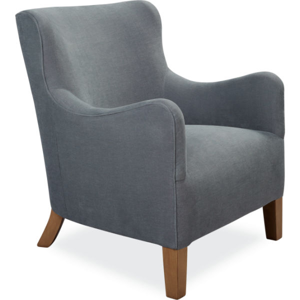 1523 01 Chair At Lee Industries