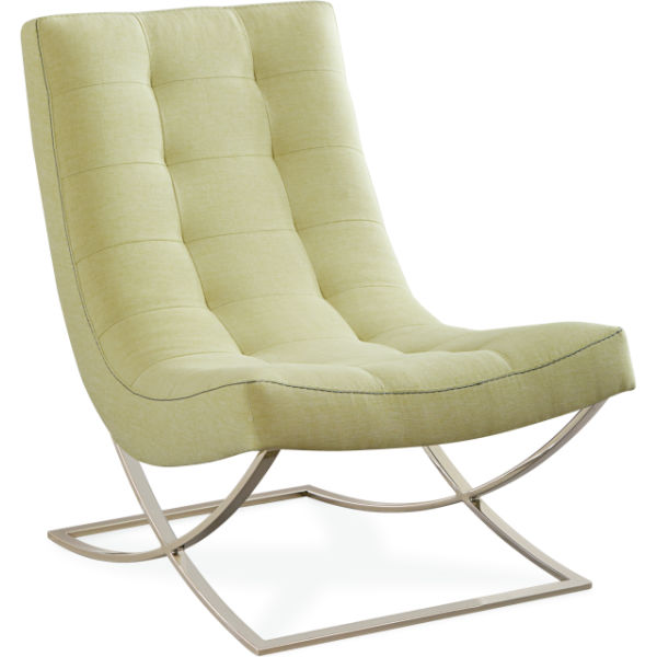 1549 01 Chair At Lee Industries
