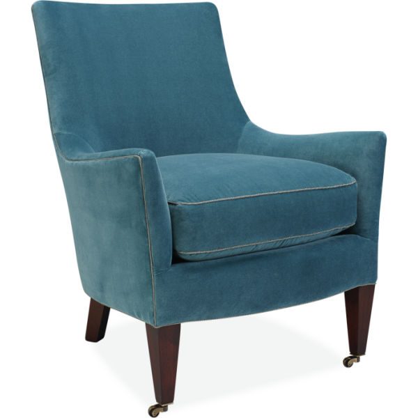 1775 01 Chair At Lee Industries