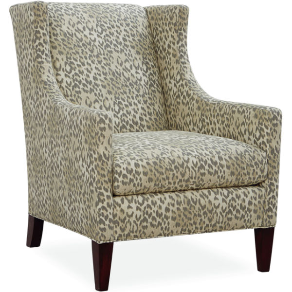 1793 01 Chair At Lee Industries