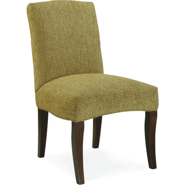 1947 01 Dining Side Chair At Lee Industries