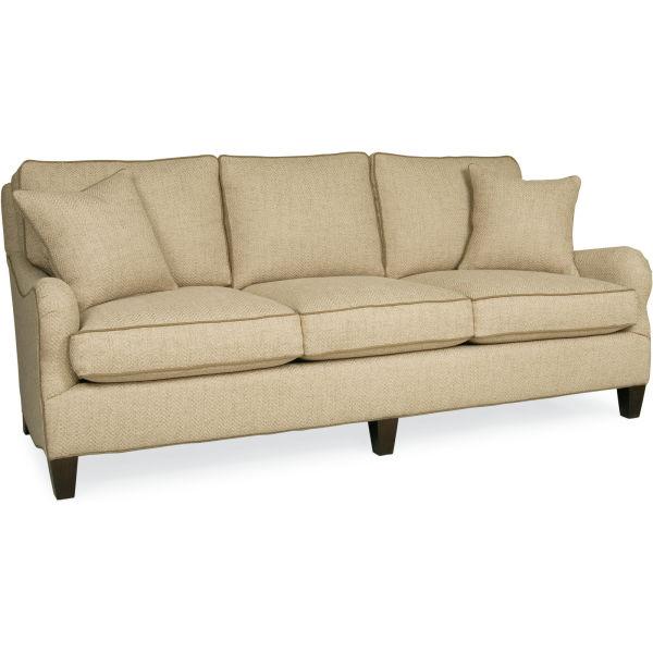 2350 03 Sofa At Lee Industries
