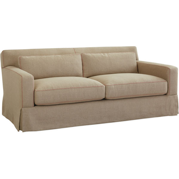 3251 11 Apartment Sofa At Lee Industries