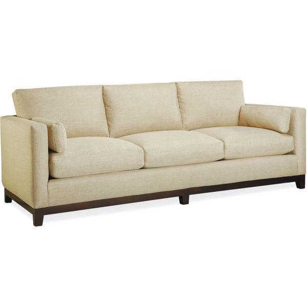 3875 03 Sofa At Lee Industries