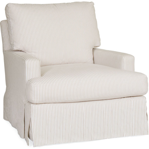 3972 01 Chair At Lee Industries