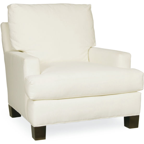 3973 01 Chair At Lee Industries