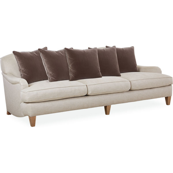 3983 03 Sofa At Lee Industries