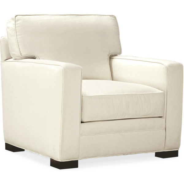 5285 01 Chair At Lee Industries