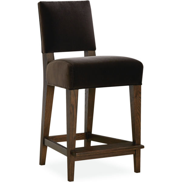 7103 51 August Counter Stool At Lee Industries