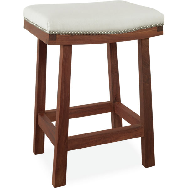 7572 51 Laurel Outdoor Counter Stool At Lee Industries