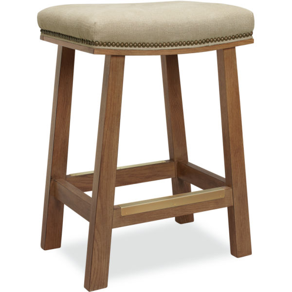 9000 51 Counter Stool At Lee Industries