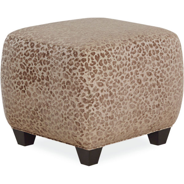 9421 00 Ottoman At Lee Industries