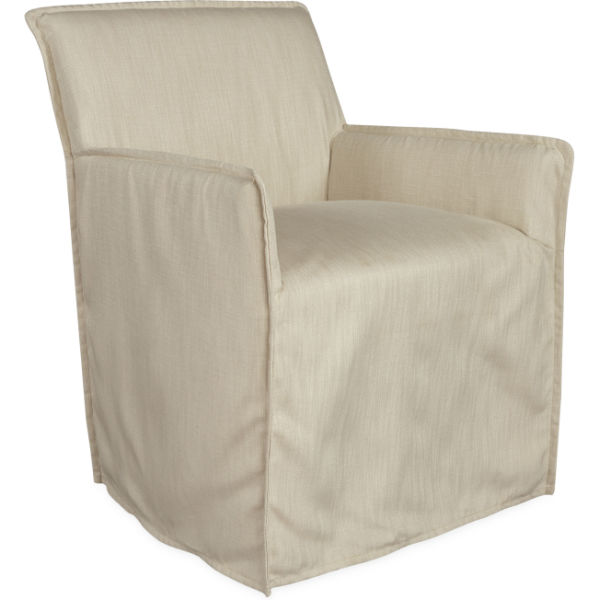 Us105 41c Jasmine Outdoor Slipcovered Chair At Lee Industries