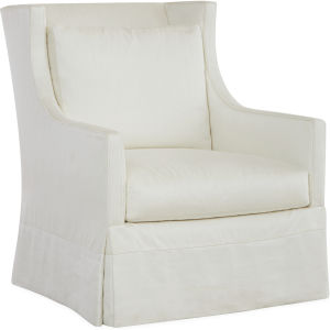 Charmant Swivel Chair