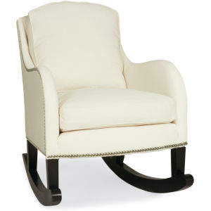 1145 41 Chair At Lee Industries