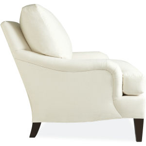 1563 41 Chair At Lee Industries