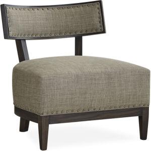 Fine Lee Industries In The Spotlight Andrewgaddart Wooden Chair Designs For Living Room Andrewgaddartcom
