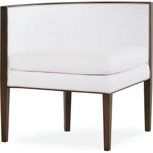 1788 71 Corner Chair