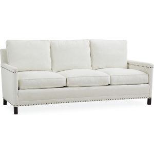 1935 03 Sofa At Lee Industries