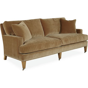 3063-11 Apartment Sofa at Lee Industries