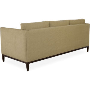 3583 03 Sofa At Lee Industries