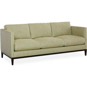 3583 03 Sofa At Lee Industries