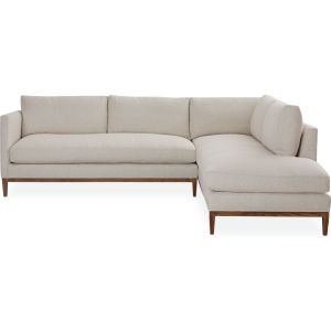 3583 Series Sectional