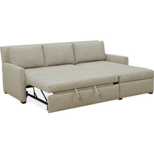 Marvelous 3827 Series Convertible Sleeper Sectional Series At Lee Caraccident5 Cool Chair Designs And Ideas Caraccident5Info