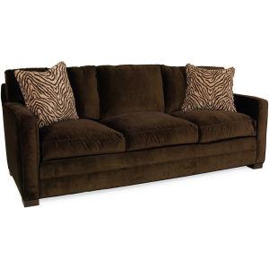 5296 03 Sofa At Lee Industries
