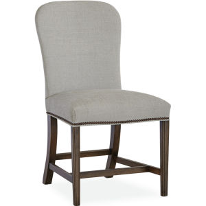 sc 1 st  Lee Industries & 5583-01 Dining Chair at Lee Industries