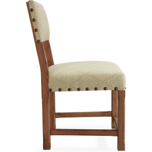 sc 1 st  Lee Industries & 5778-01 Dining Chair at Lee Industries