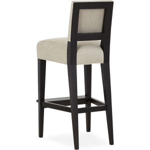 7103 52 August Bar Stool At Lee Industries