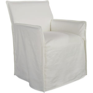 C1747 41C Slipcovered Chair