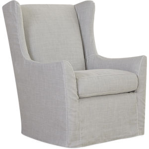 1822 01sw Swivel Chair At Lee Industries