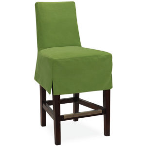 5473 51 Counter Stool At Lee Industries