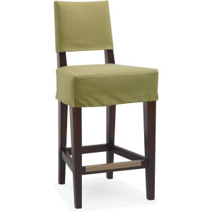 5573 01 Dining Chair At Lee Industries