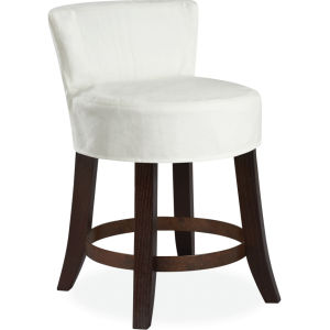 5983 51sw Swivel Counter Stool At Lee Industries