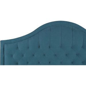 F3 46md1r Flair Headboard Only Full Size At Lee Industries