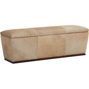 Astounding L9303 40 Leather Storage Bench At Lee Industries Inzonedesignstudio Interior Chair Design Inzonedesignstudiocom