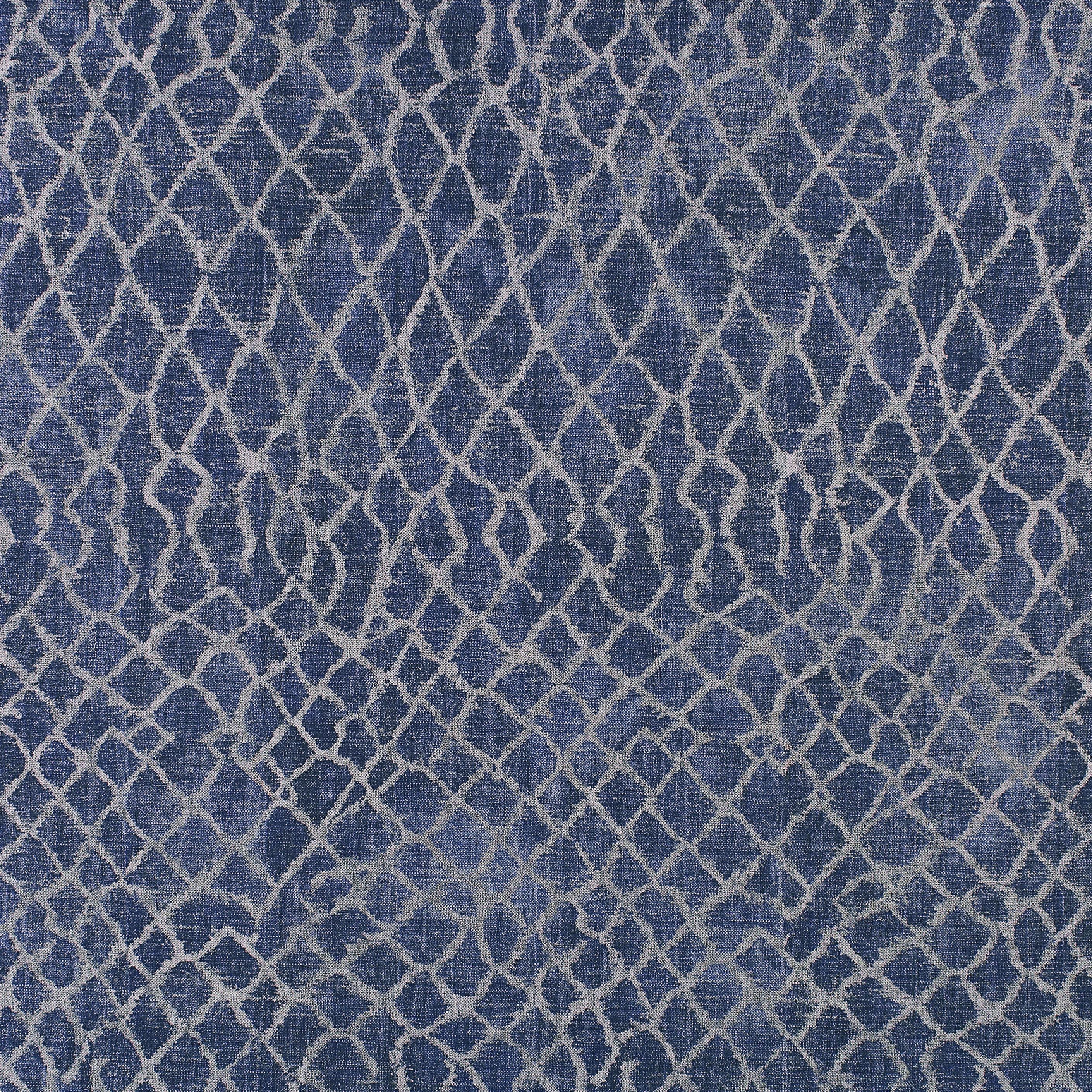 Lee Industries Fabrics